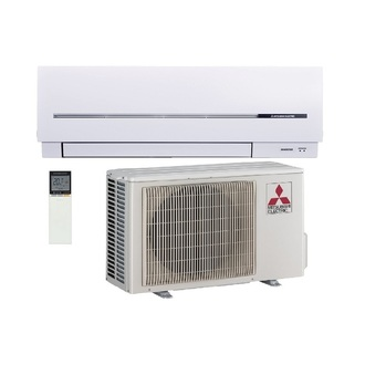 Mitsubishi Electric MSZ-SF25 VE/ MUZ-SF25 VE