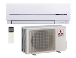 Mitsubishi Electric MSZ-SF42 VE / MUZ-SF42 VE