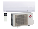 Mitsubishi Electric MSZ-SF60 VE / MUZ-SF60 VE