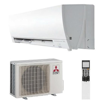 Mitsubishi Electric MSZ-FH50 VE /MUZ-FH50 VE
